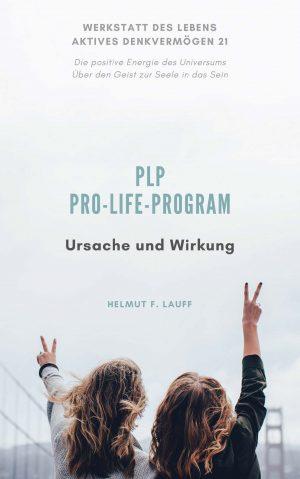 PLP-3-Ursache und Wirkung