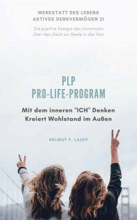 PLP 6 - Die Macht des Denkens