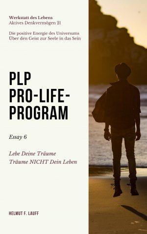 PLP - Essay 6